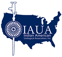 Indian American Urological Association